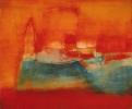 2005 Paintings