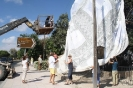 2012 Documentation of the Megalo Tama