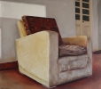 2012 Paintings The Persistence of Memory